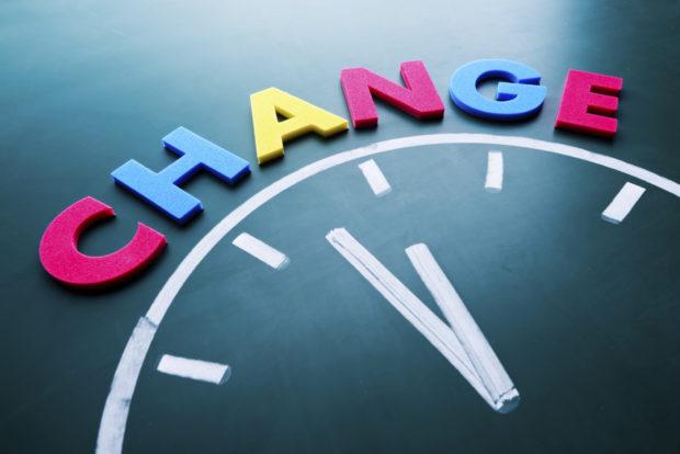 IFS: 93 percent firiem vidí zmenu ako príležitosť