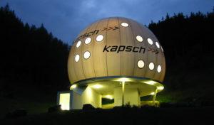 Kapsch kúpil dopravnú divíziu spoločnosti Schneider Electric