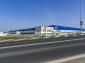 Prologis rozšíril budovu firmy Pepco o 30 000 metrov štvorcových