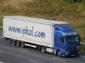 Ekol Logistics vstupuje do Českej republiky
