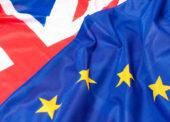Brexit: Zbohom, Británia
