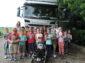 DHL učí deti bezpečnosti