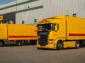 DHL zvyšuje svoj potenciál na slovenskom trhu