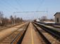 EÚ nám zaplatí nové železnice, diaľnicu i nabíjacie stanice