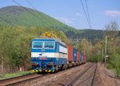 Minister dopravy odvolal Jozefa Pavúka z funkcie riaditeľa Carga
