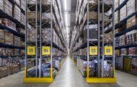 Dachser zvyšuje kapacitu svojich skladov v Európe