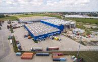 cargo-partner zdvojnásobí kapacitu logistického centra v Dunajskej Strede