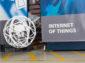DB Schenker razí cestu digitalizácie logistických služieb