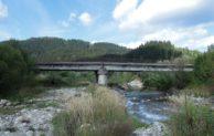 Minister Brecely otvoril zrekonštruovaný most v Podbieli