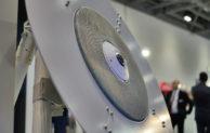 Panasonic Business vyvíja technológiu pre vyhľadávanie dronov