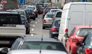 Prešov dostane diaľničný obchvat, mesto sa zbaví tranzitu