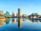 Dachser USA otvoril novú pobočku v Baltimore