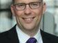Nico Schuetz povedie DHL Supply Chain Slovensko