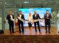 Prologis v Poľsku otvára druhú budovu s malými obchodnými jednotkami