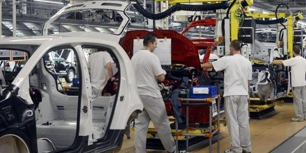 31 % veľkých firiem bude zvyšovať počet zamestnancov