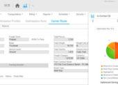 LADA Image optimalizuje riadenie skladu