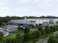 Goodman vybuduje pre METRO GROUP logistické centrum