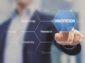 SAP investuje 2 miliardy eur do internetu vecí