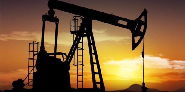 Ako sa bude vyvíjať cena ropy do konca roka