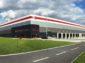 P3 kúpila singapurská GIC za 2,4 mld. eur