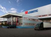 FM Logistic inovuje použitie nákladných sieťových liniek