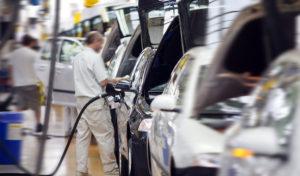 AIMTEC zaistil EDI riešenie formou služby pre COBA Automotive