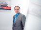 Felix Miletich, DB Schenker: Vzrástli ceny námornej prepravy