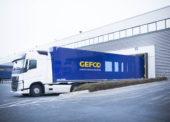 GEFCO otvára colné zastúpenie na východe Slovenska