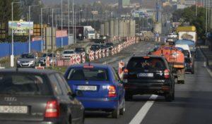 Diaľnica pri Prešove sa môže začať stavať