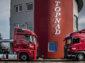 TOPNAD zavádza motivačný systém pre vodičov