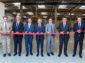 Otvorili výrobnú halu pre Adler Pelzer Group
