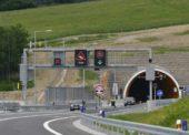 Prvá diaľnica do Poľska je otvorená