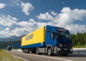 Dachser Slovakia ponúka nové priame spojenie do Maďarska