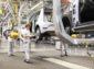 VW Slovakia plánuje prijať tisíc zamestnancov