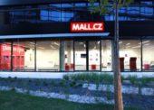 Mall.cz zrýchľuje doručenie tovaru zákazníkom