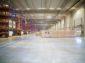 Tesco otvorilo nové distribučné centrum v Galante