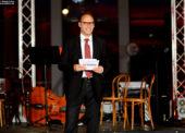 Dietmar Schmickl: Slovensko je bránou do Európy