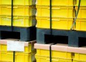 cargo-partner v Sofii stavia ďalšie iLogistics Centrum