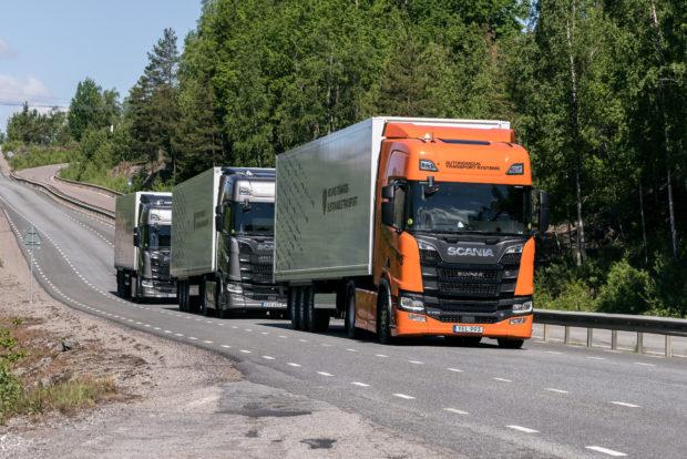 Slovenských dopravcov znepokojili závery summitu v Salzburgu