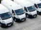 Pätina nákladných áut neprejde kontrolou kvôli chybám