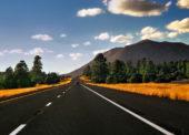 Slovensko získalo viac ako 700 miliónov na dopravu