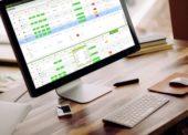 SOFTIP: Logistike prichádza na pomoc moderné IT