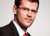Martin Polák: Zákazníci sú stále náročnejší