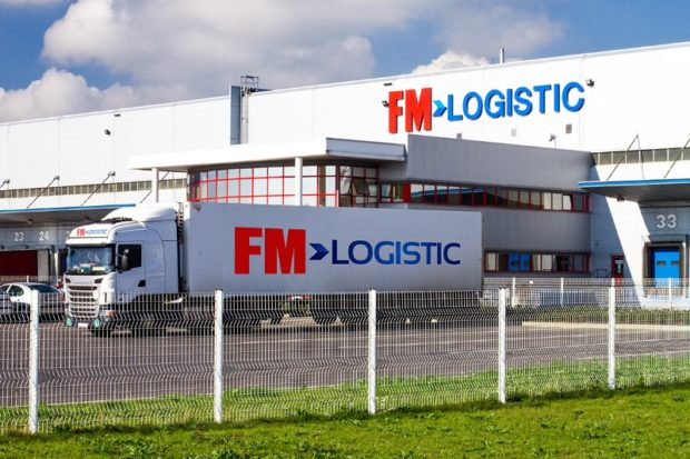 FM Logistic vstupuje na vietnamský trh