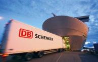Nový environmentálny záväzok skupiny DB