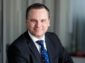 Peter Nitschneider novým riaditeľom JLL v SR