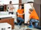 Gebrüder Weiss rozširuje služby doručovania do domácností