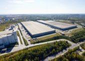 Zákazníci Prologis expandujú v poľskom Sliezsku
