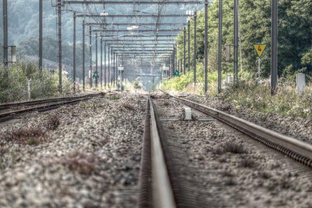 Vlaky pred Žilinou už môžu jazdiť rýchlejšie