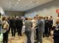 Kongres Samoška, 21. – 22. 3. 2018, Košice